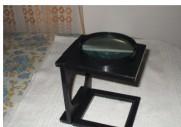 AUCTION.BG - Продукти - Фотография, оптика